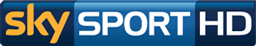 logo Sky Sport